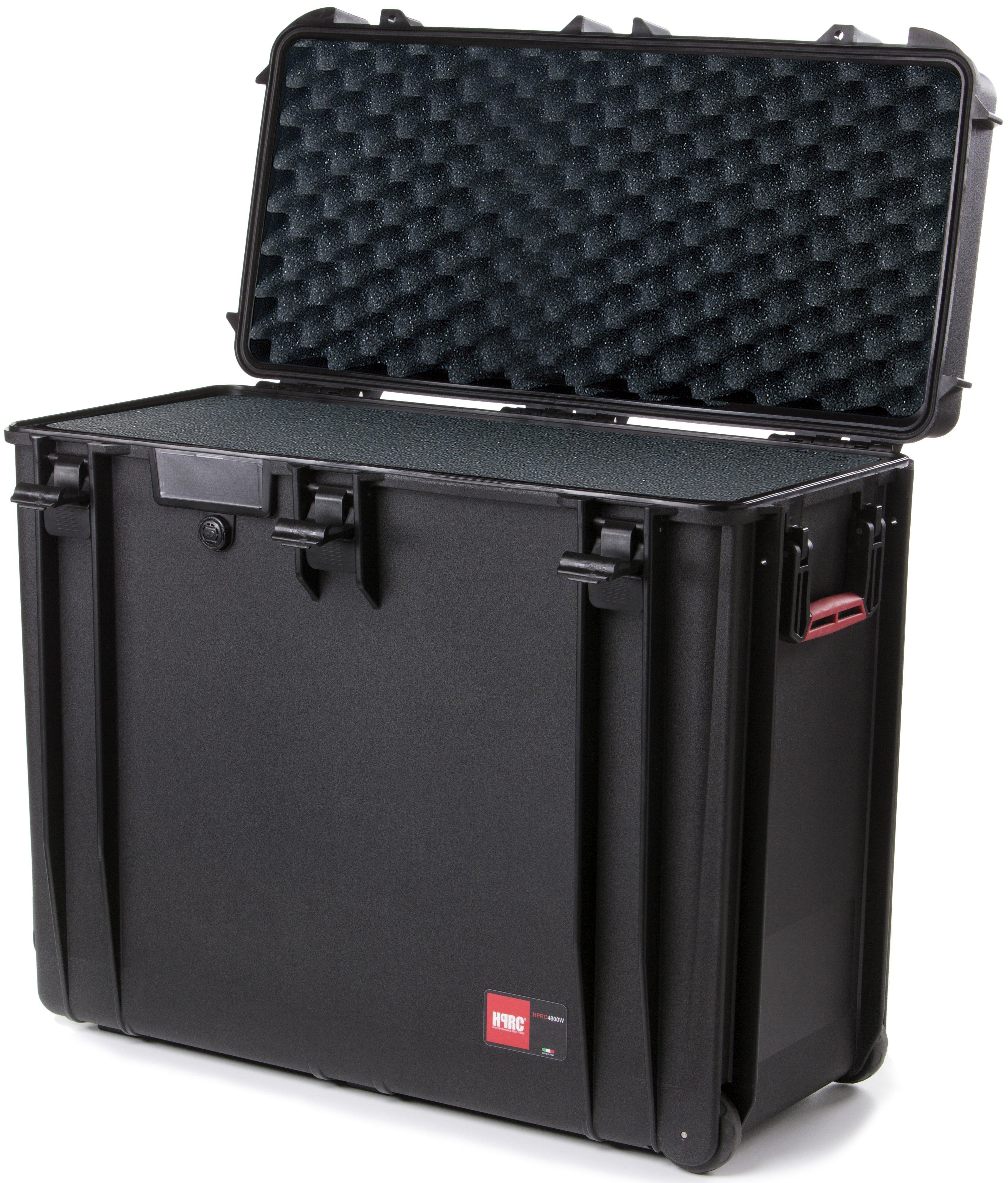 HPRC 4800W Case