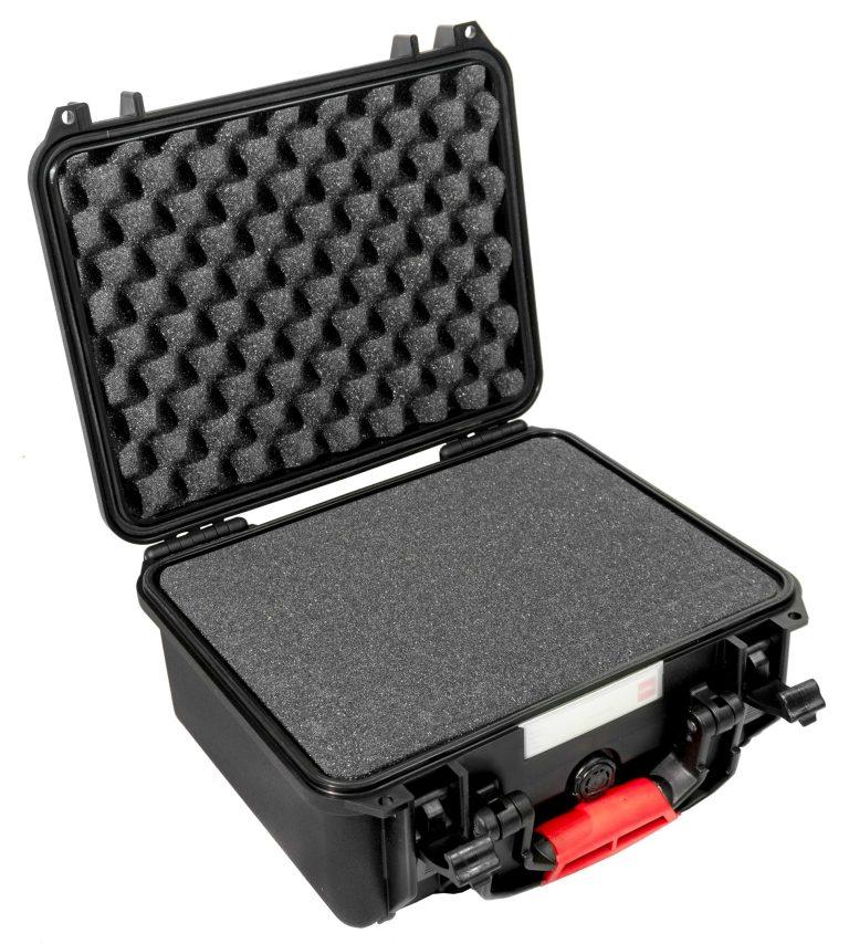 hprc-2300-bk-pnp-case-club