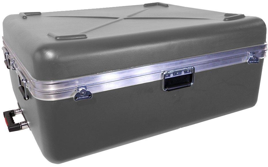MS3632D Case
