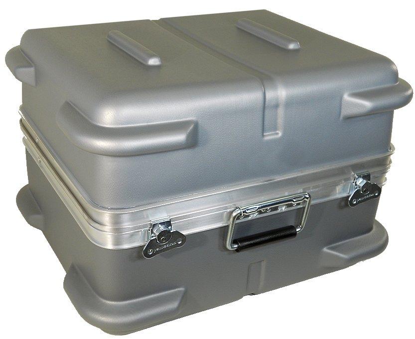 AP1814-M Case