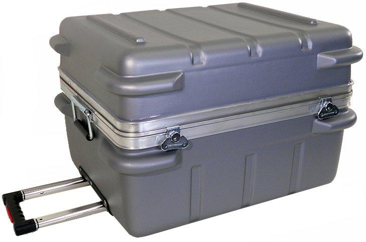 AP2218-D Case