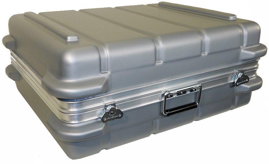 AP2521-S Case