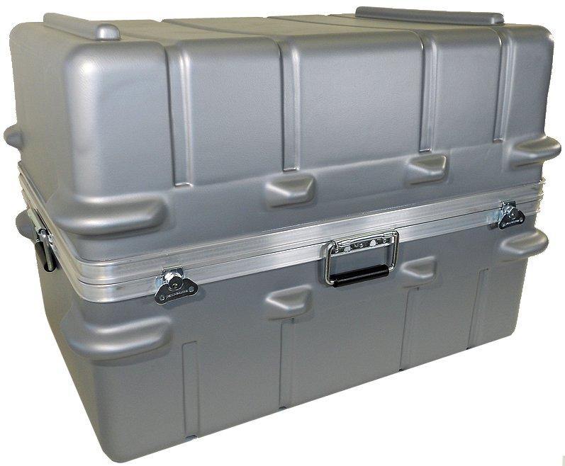 AP3122-D Case