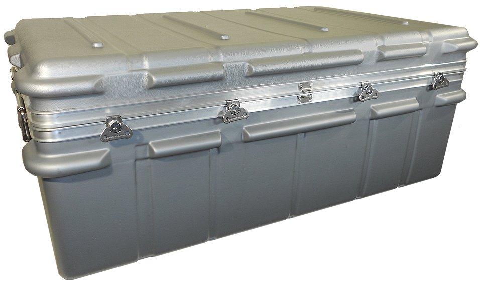 AP4325-M Case