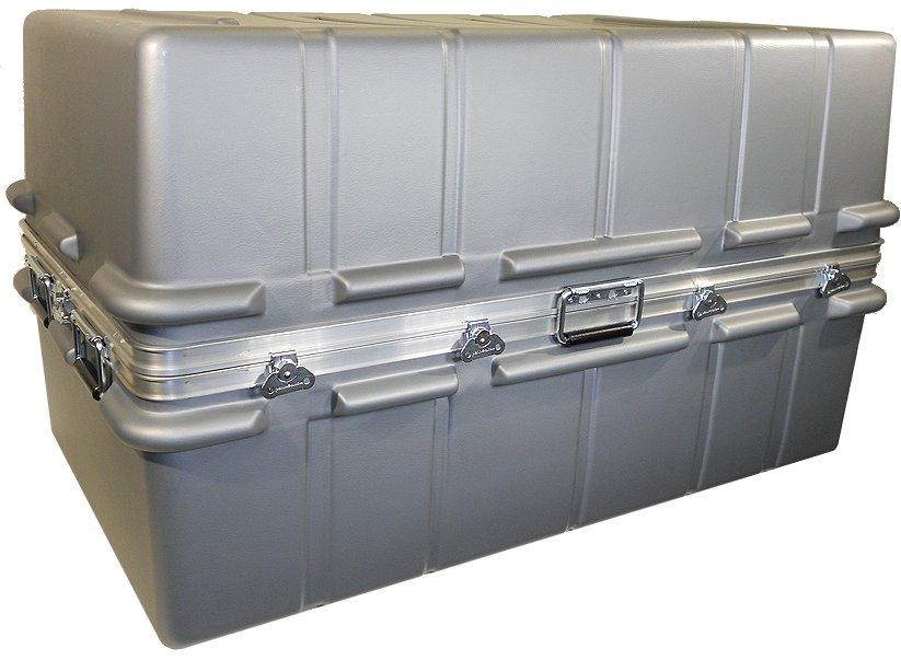 AP4325-D Case
