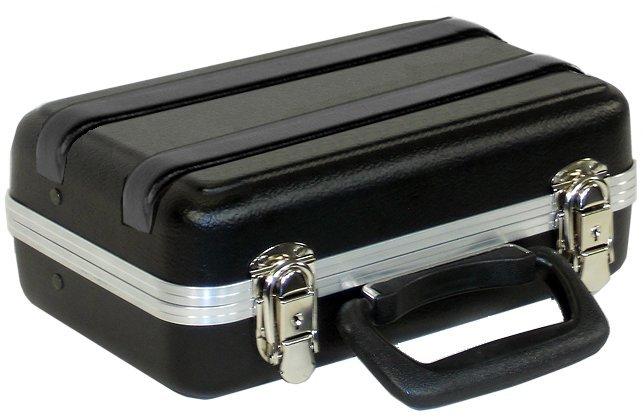 ASP1107 Case