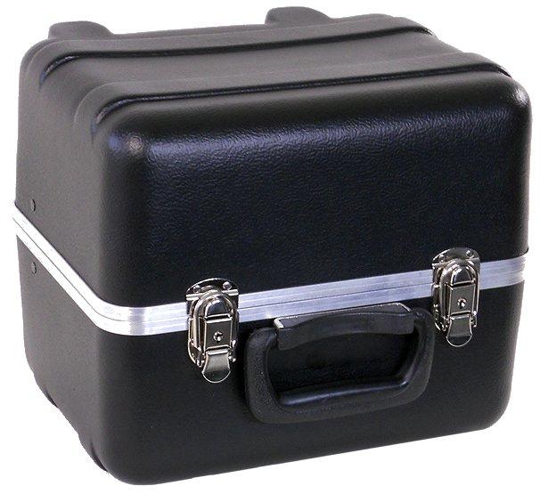ASP1209 Case