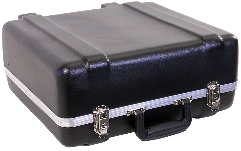 ASP1715 Case