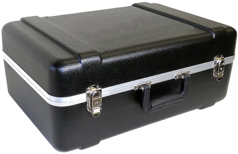 ASP2014 Case