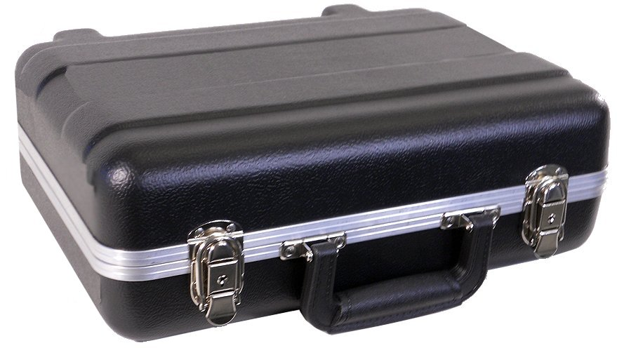 ASP1410 Case