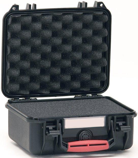 CC2200HP Case