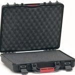 CC2580HP Case