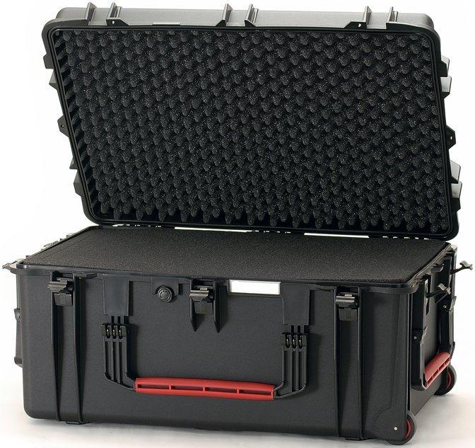 CC2780WHP Case