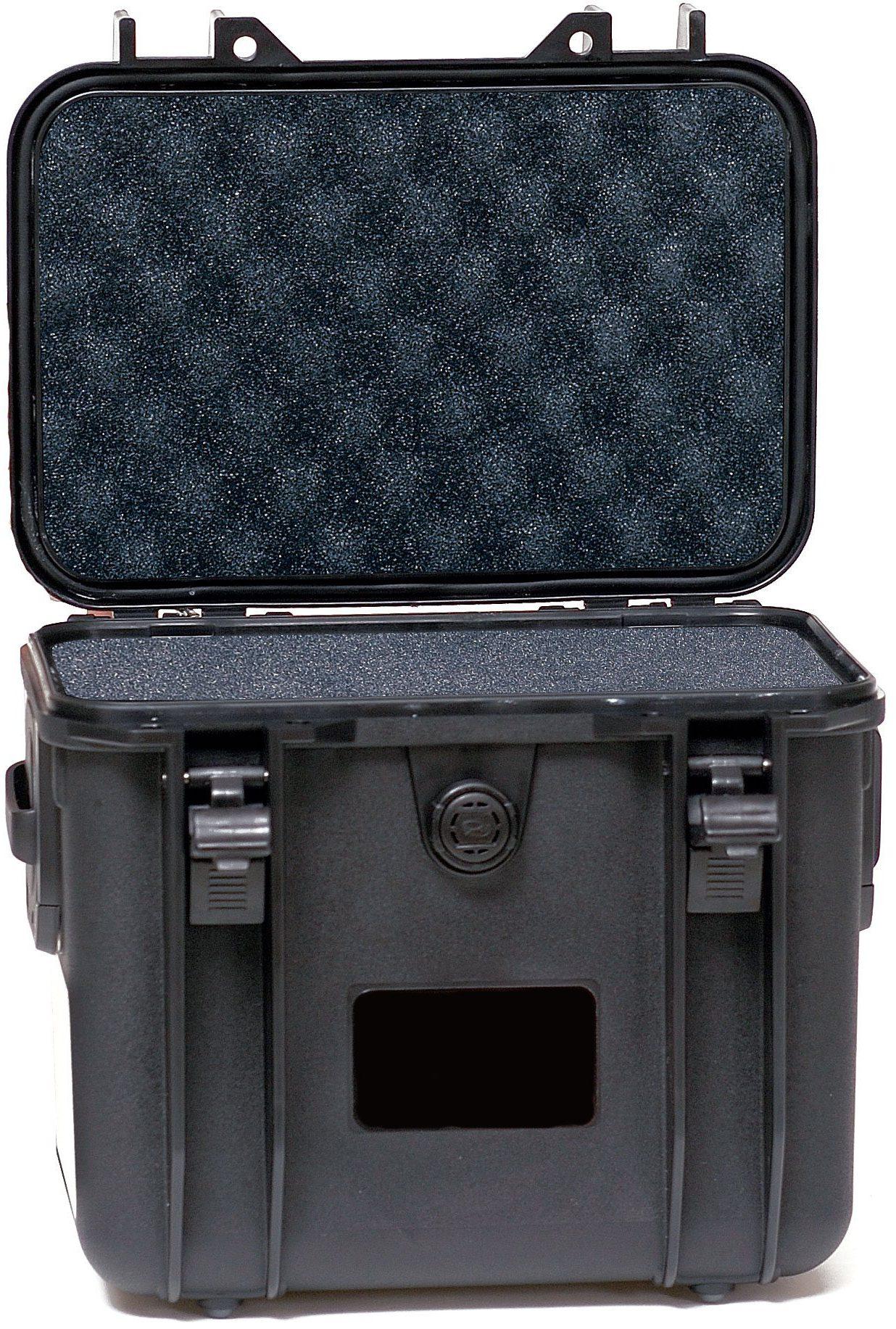 CC4050HP Case