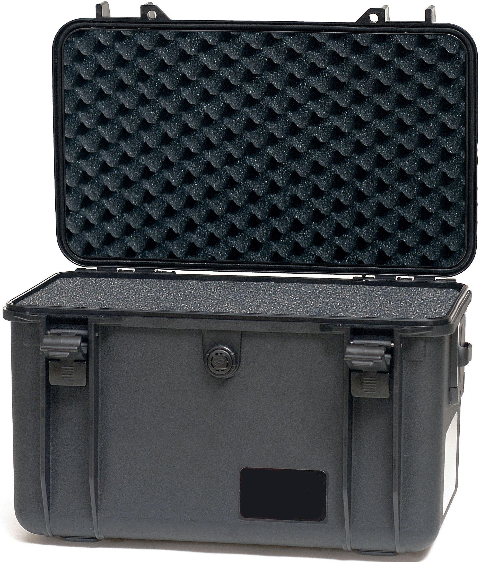 CC4100HP Case