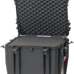 CC4400HP Case