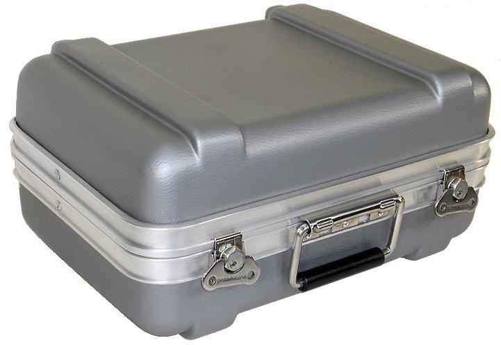 MS1510 Case