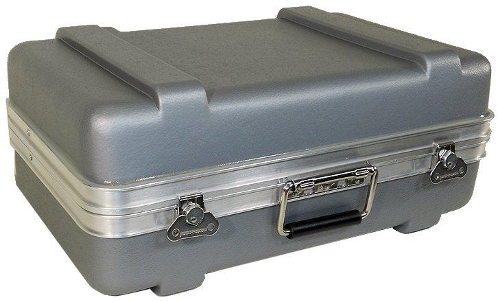 MS2113 Case
