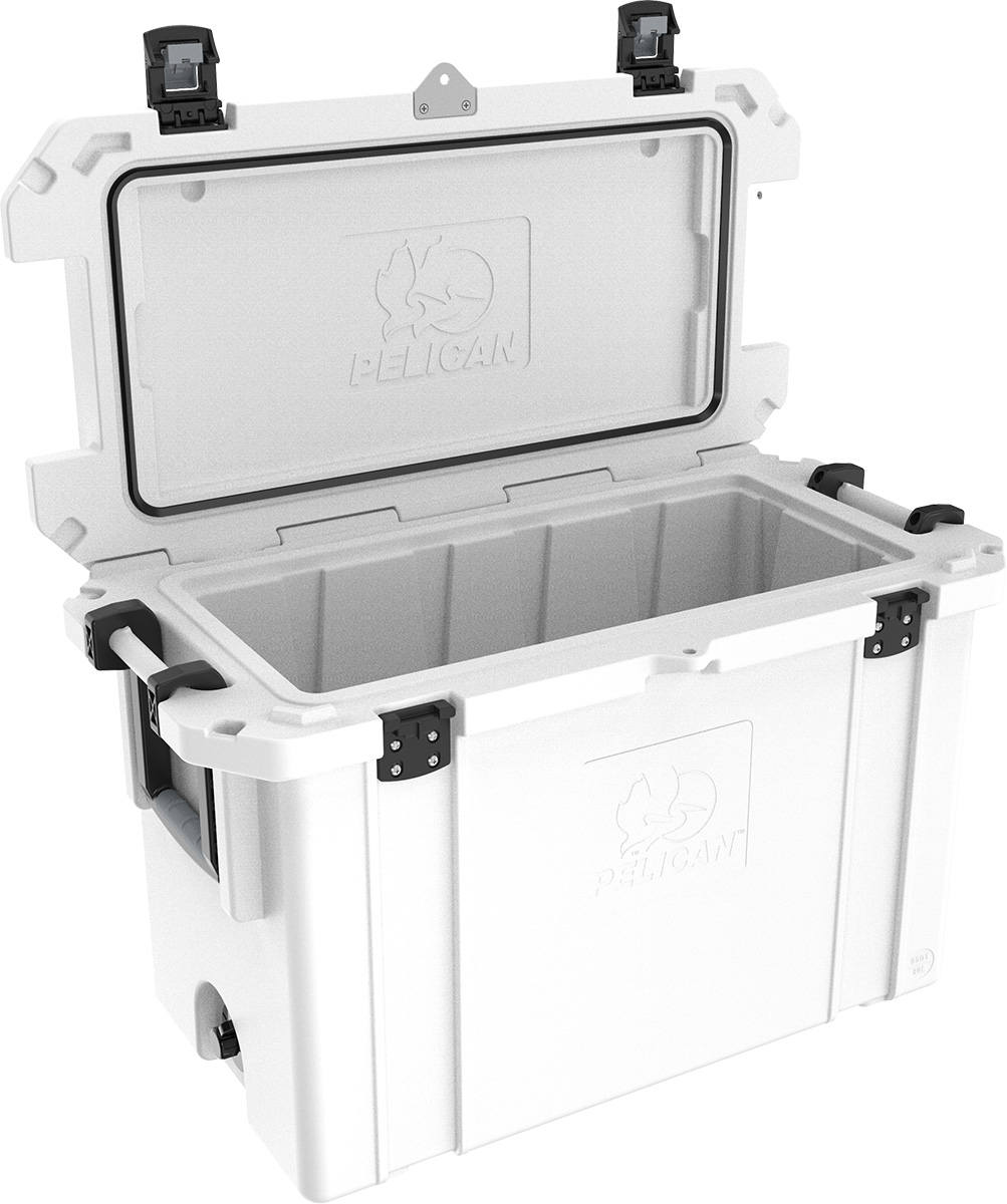Pelican 95qt Elite Cooler Pelican Coolers Case Club