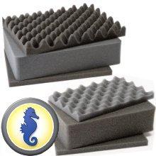 Seahorse Cases
