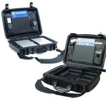 Seahorse Laptop Cases