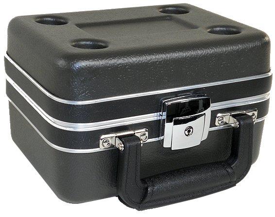 PE0806 Case