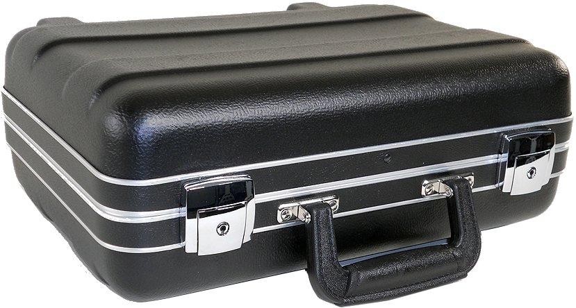 PE1410S Case