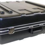 PE2624 Case