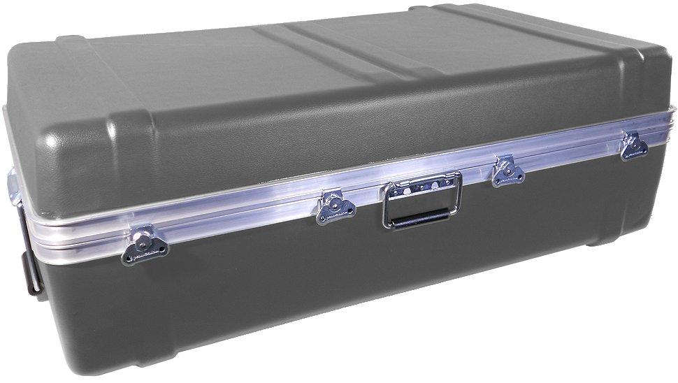 MS4022 Case
