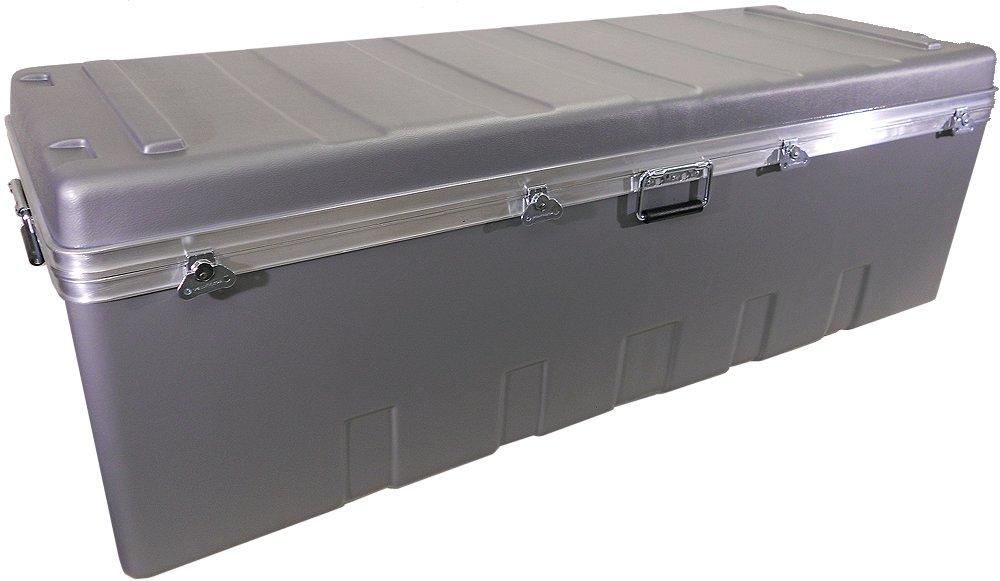 MS5820M Case