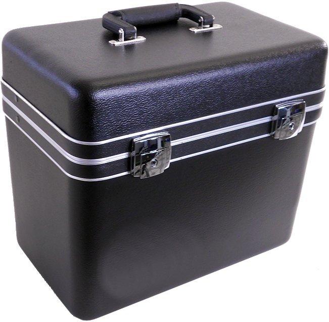 PE1408M Case