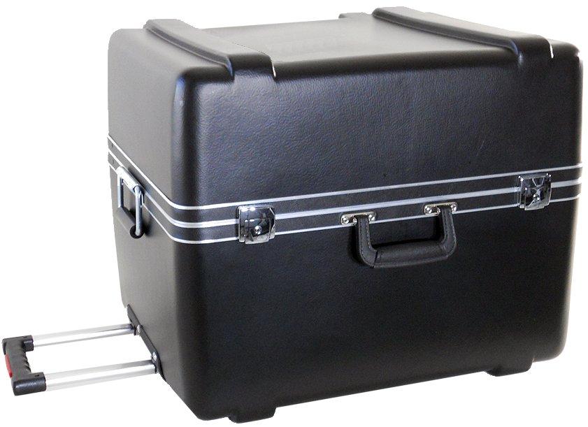 PE2218D Case