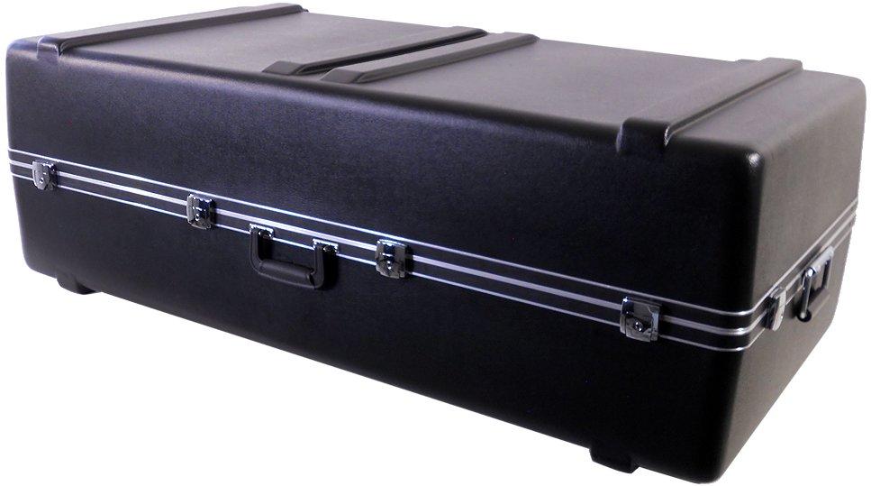 PE4824 Case