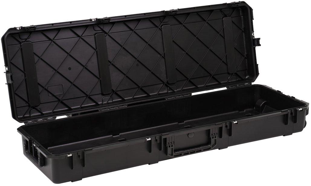 SKB 3I-6018-8 Case