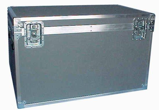 CC14-402423CAB Case