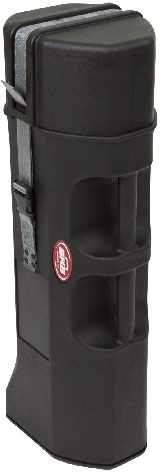 SKB 1SKB-R2907 Case - Foam Example