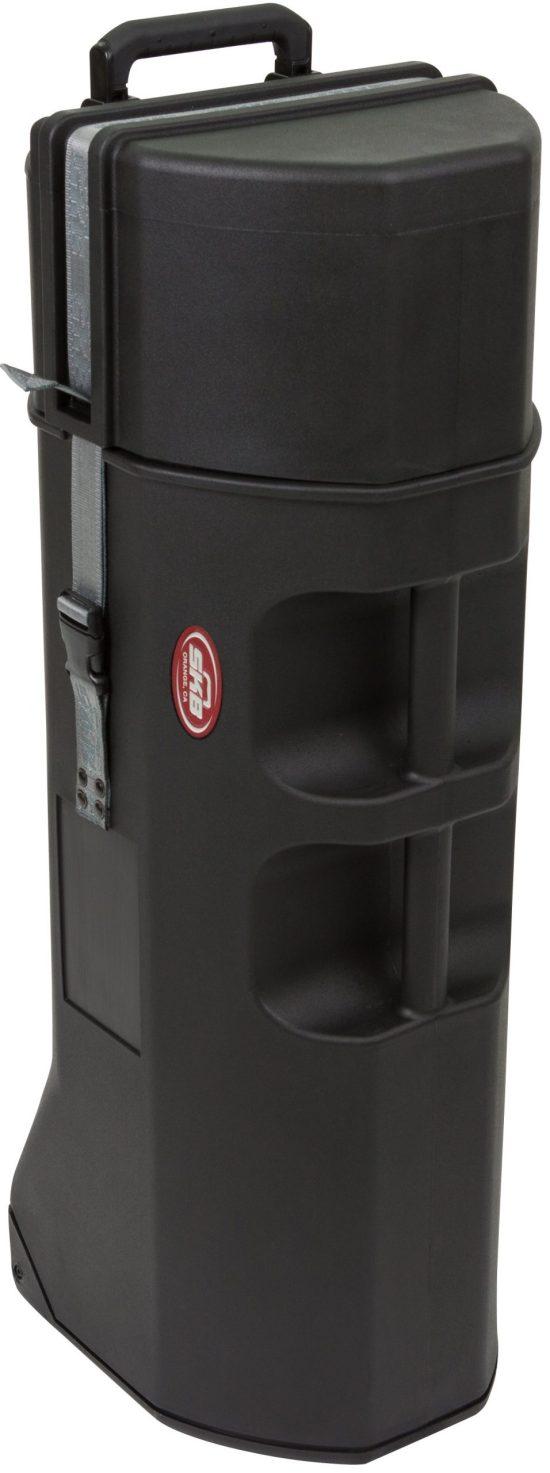 SKB 1SKB-R3411W Case - Foam Example