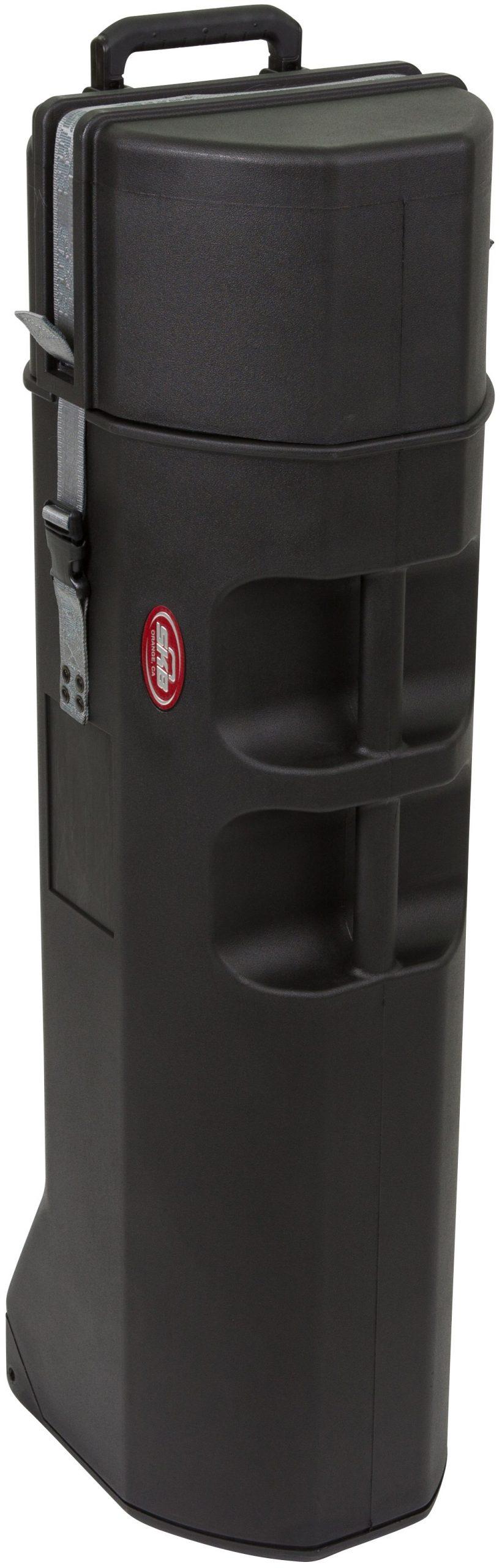 SKB 1SKB-R4111W Case