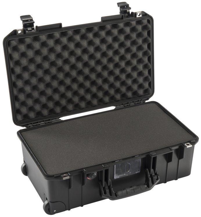 CC1535AIPE Case