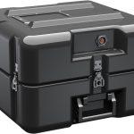 CC16160505ALPE Case