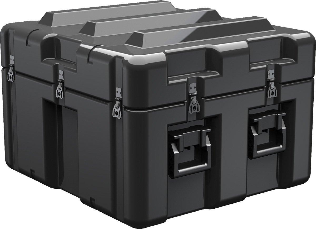 CC26241205ALPE Case