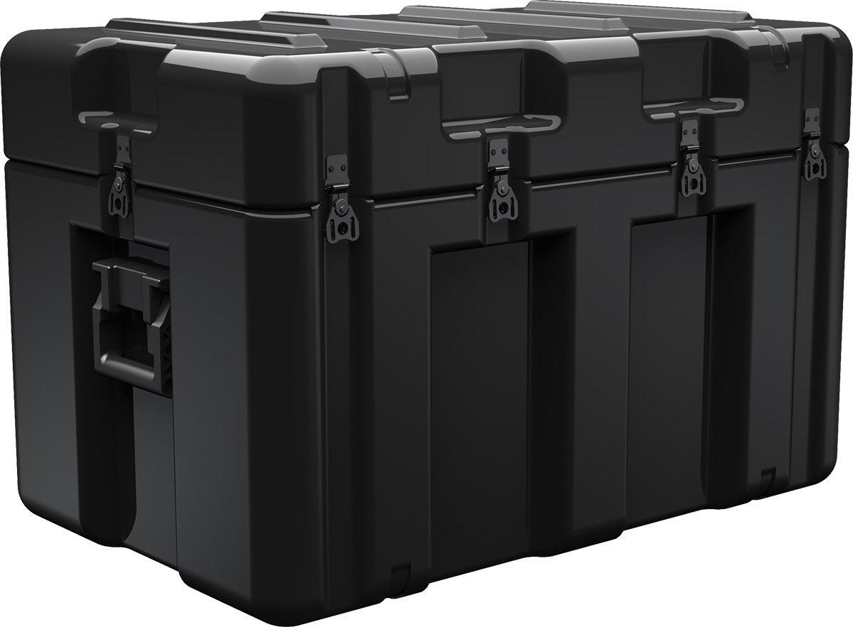 CC30180905ALPE Case