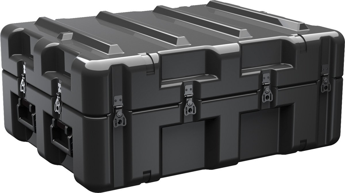 CC30220705ALPE Case