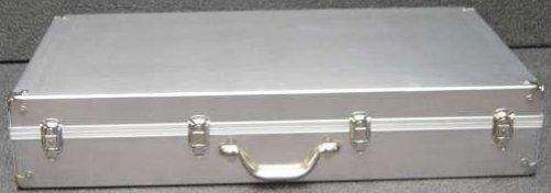 CC336ACC Case