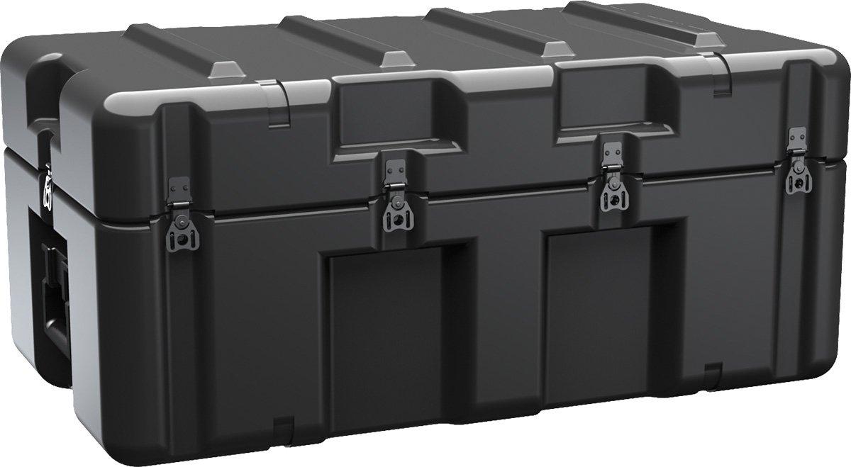 CC34181005ALPE Case