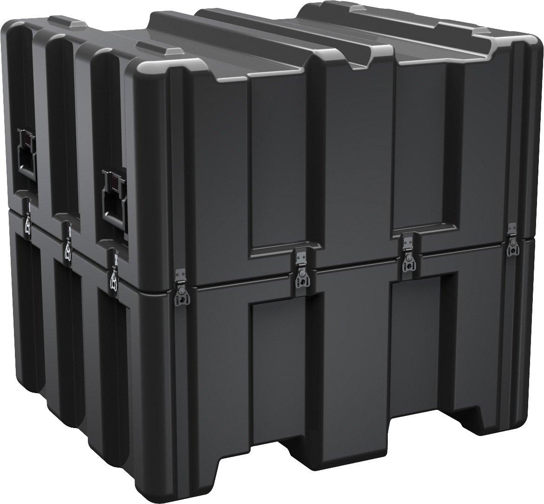CC38341617ALPE Case