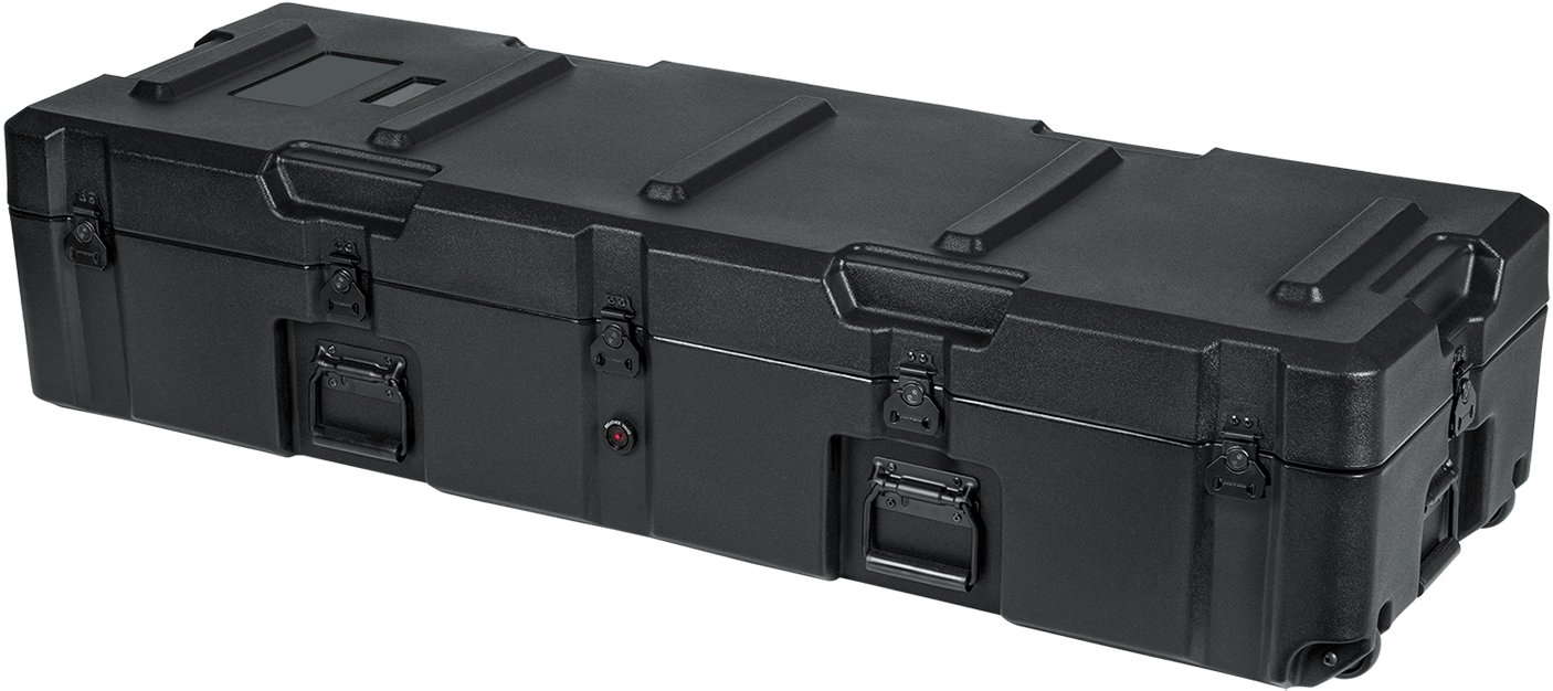 CC45170803GXR Case