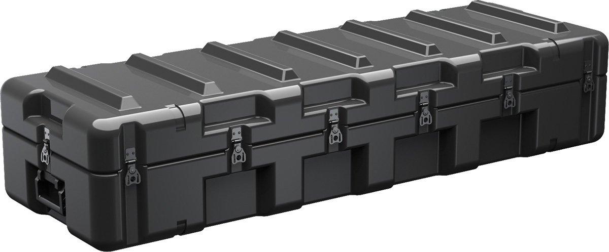 CC56160604ALPE Case