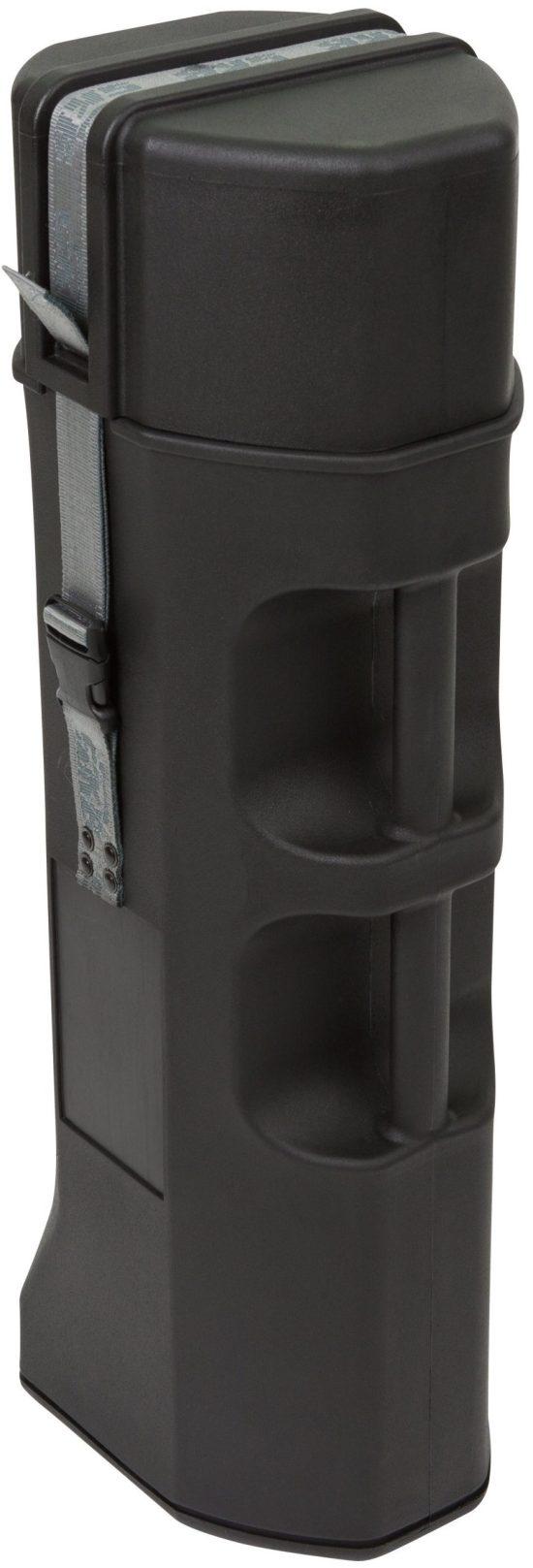 Case Club CCR29071SK Case - Foam Example