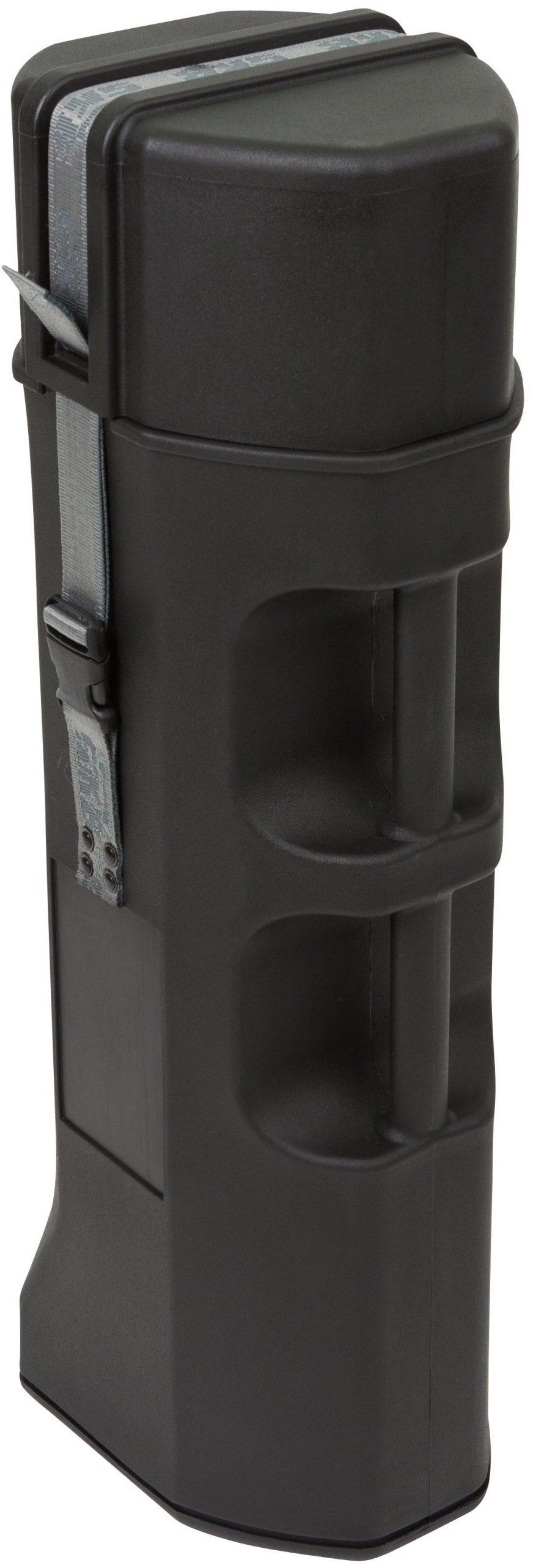 CCR29071SK Case